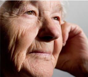 Alzheimer: la réforme des tutelles en pratique