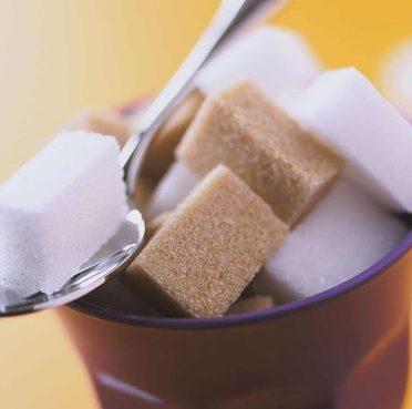 Quand le sucre accélère le vieillissement…-Source de l'image: http://www.qctop.com/