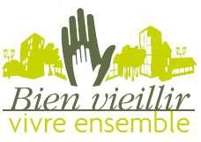 Lancement du label « Bien vieillir - Vivre ensemble » - Source de l'image:http://www.travail-solidarite.gouv.fr