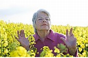 Des ateliers olfactifs en maison de retraite - Source de l'image: http://signature-olfactive.org