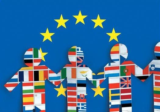 Alzheimer: les pays de l'UE doivent unir leurs efforts ! - Source de l'image : http://www.julienc.eu