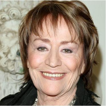 « Annie, te souviens tu… », le combat d'Annie Girardot contre la maladie d'Alzheimer raconté par ses proches -Source de l'image:http://s.plurielles.fr