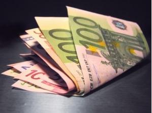 L'IGAS dénonce les coûts élevés des maisons de retraite - Source de l'image:http://ma-maison-retraite.com