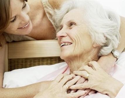 Les Français se déclarent en meilleure santé une fois à la retraite - Source de l'image: http://www.linternaute.com