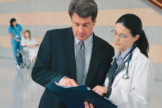 Alzheimer, une approche innovante de la prise en charge des malades - Source de l'image:http://ns27721.ovh.net