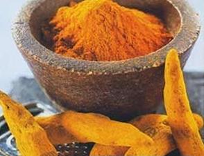 Vitamine D, curcumine et Alzheimer - Source de l'image: http://images.sante-decouverte.com