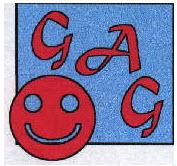 Le Groupement des Animateurs en Gérontologie : non, ce n'est pas un GAG ! - Source de l'image:http://www.votrebiographie.com