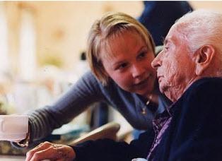 Les aidants ralentissent la maladie d'Alzheimer ! - Source de l'image: http://4.bp.blogspot.com/