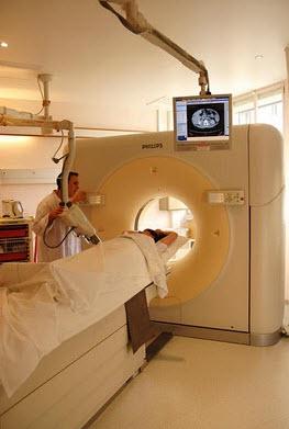 Un nouveau scanner pour détecter Alzheimer - Source de l'image:http://3.bp.blogspot.com