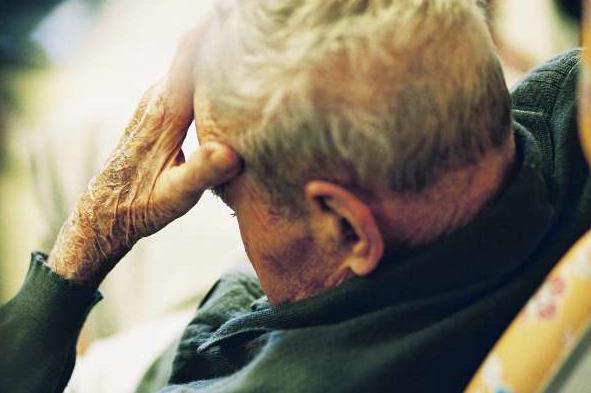 Des peines aggravées pour les agresseurs de personnes âgées - Source de l'Image : http://www.francesoir.fr
