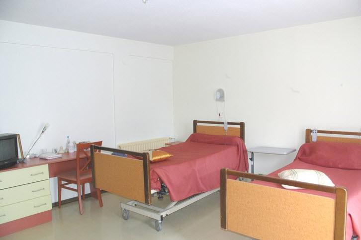 Une nouvelle maison de retraite en construction à Lannion - Source de l'Image : http://www.maison-retraite-les-tamaris-aytre.fr