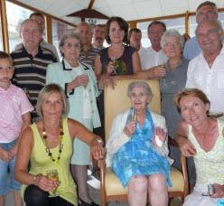 La maison de retraite de Ruitz ferme ses portes - Source de l'image : http://www.lavoixdunord.fr